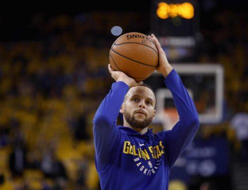 True Shooting%: The Best Measure of Basketball Efficiency
